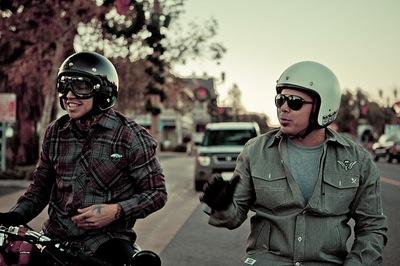bikers8negro1.jpg