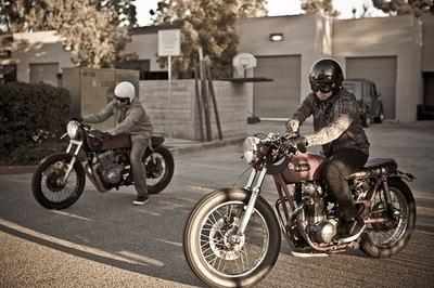 bikers8negro2.jpg