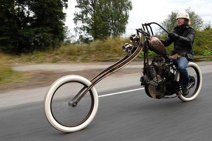motorcychoSekis-137.jpg