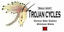 trojancycles.jpg