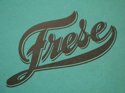 Frese.jpg