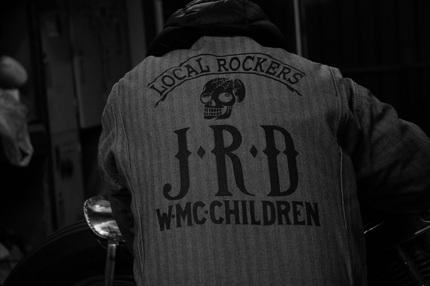 JRD2.jpg