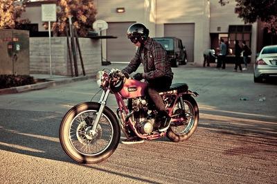 bikers8negro3.jpg