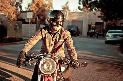 bikers8negro4.jpg