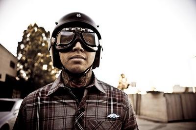 bikers8negro5.jpg