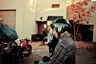 bikers8negro6.jpg
