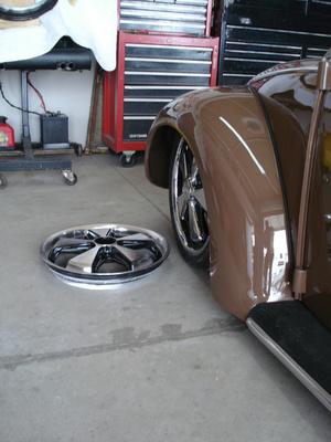 carsparts17rims031-1.jpg