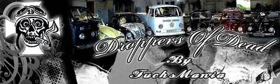 droppers_01.jpg