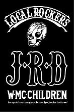 jackrindow JRD.jpg