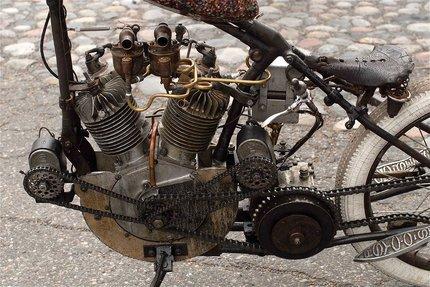 motorcychoSekis-192.jpg