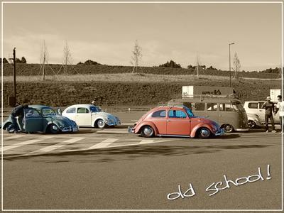 oldschool2.jpg