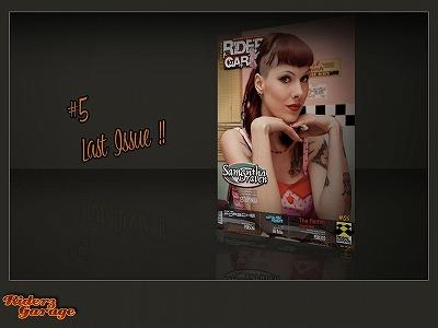 riderz-garage-magazine.jpg